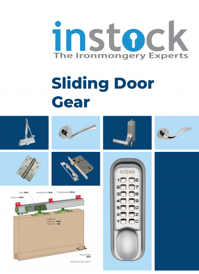 INSTOCK PRODUCT GUIDE WEB SLDING DOOR GEAR IMAGE_Page_1
